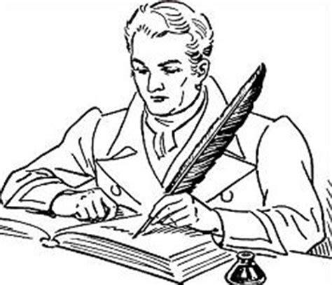 Marketing essay writing help you